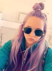 Mariana, 19, Russia, Ryazan