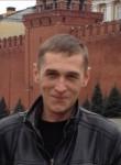 Aleksey, 42, Volgodonsk
