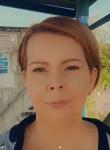 nina, 37, Severodvinsk