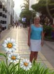 Tamara, 60, Mazyr