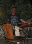 Pavel Khe, 54  , Minsk
