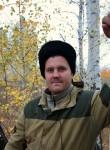 Andrey, 36  , Lazarevskoye