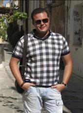 Mikhail, 40, Russia, Yakutsk