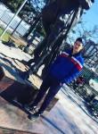 nikolay , 22, Tomsk