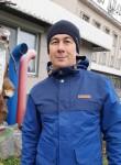 Sergey, 41  , Yoshkar-Ola
