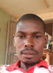 kote Yaya, 35  , Ouagadougou