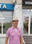 Grigoriy, 51  , Volgograd