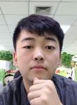 帅死亚洲, 24, Beijing