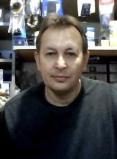 ser, 51, Russia, Simferopol