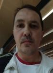 Aleksandr, 45  , Kronshtadt