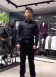 打火机, 36  , Qingdao
