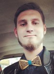 Stepan, 24  , Odessa