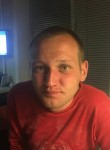 Nikolay Kalinin, 37  , Moscow