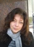 Anna, 47  , Nizhniy Novgorod