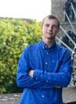 Ruslan, 27, Kristinopol