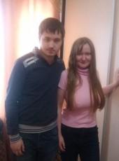 olga, 33, Russia, Izhevsk