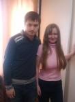olga, 33  , Izhevsk