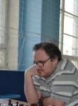 Ilya, 39, Yaroslavl