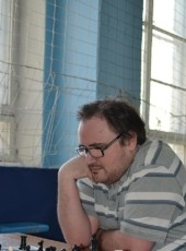 Ilya, 38, Russia, Yaroslavl