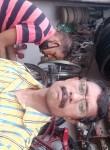 Mahesh Thakur, 42  , Jamshedpur