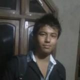 Chao Prince, 25  , Sonari