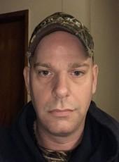 Doug, 45, United States of America, East Hartford