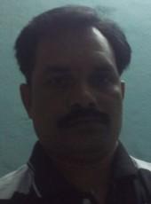 Sigbathulla, 43, India, Hindupur