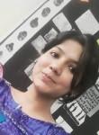 mmpaiidy Insta I, 19  , Rewa