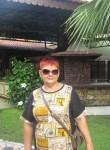 elena, 57  , Singapore