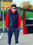 Vladik, 22  , Esbjerg