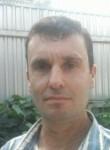 Василий, 49  , Ternopil
