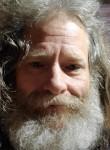 Jim, 54  , Puyallup