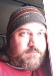 Trav, 39  , Lexington (State of North Carolina)