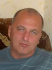 sergey, 56, Ukraine, Dnipropetrovsk