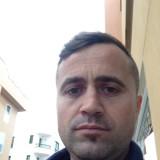 javier, 34  , Tias