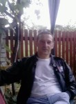 Viktor, 49  , Chernivtsi