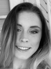 Kelsey, 19, United States of America, Washington D.C.
