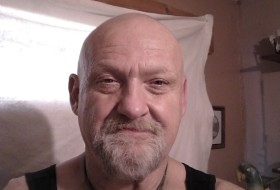 ARTIE , 62 - Just Me