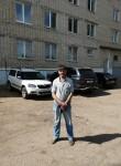 Nikolay, 56  , Saratov