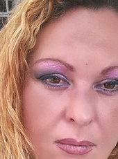 lena, 42, Spain, San Vicent del Raspeig
