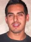 Francisco , 30  , Tijuana