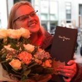 Anna D, 33  , Vaerlose