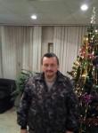 Vitaliy, 50  , Krasnodar