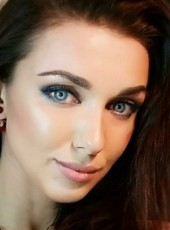 Annett, 29, Russia, Moscow