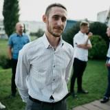 Net vipa..., 32  , Minsk