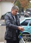 Oleg, 46  , Saratov