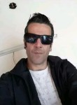 Cristian, 41  , Buenos Aires
