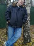 Igor, 33  , Singerei