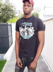Sadiio, 18  , Aubervilliers