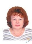 Лариса, 66  , Severomorsk
